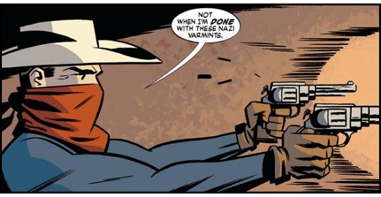 [DC COMICS] Publicaciones Universo DC: Discusión General Vigilante1