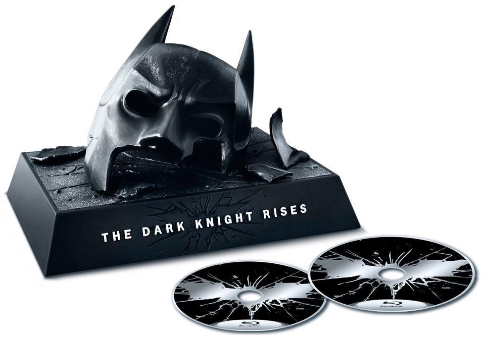 Planning Des Editions collector Blu-ray/DvD - Page 2 196Y39_101Y1173040974723_204Y187613_n