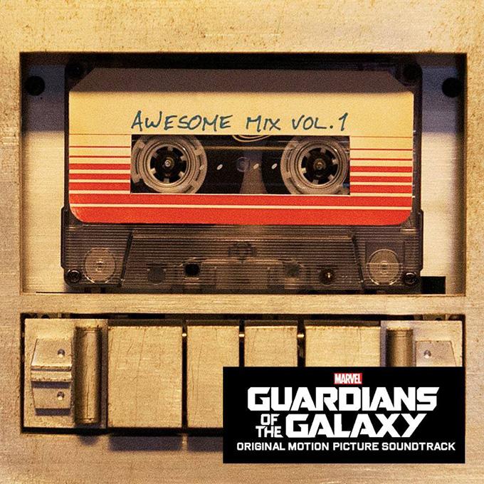 [Débats / BD] Les Blu-ray Disney en Steelbook - Page 20 Guardians-of-the-galaxy-soundtrack-cover-art