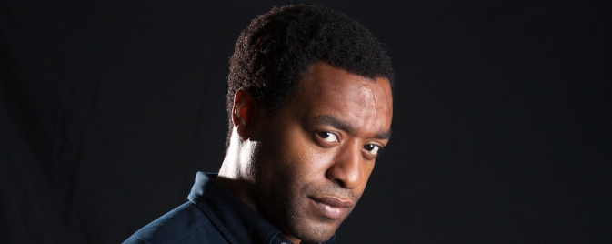 NEWS CINÉMA / TV - Page 4 Crop2_Marching-powder-chiwetel-ejiofor-une1