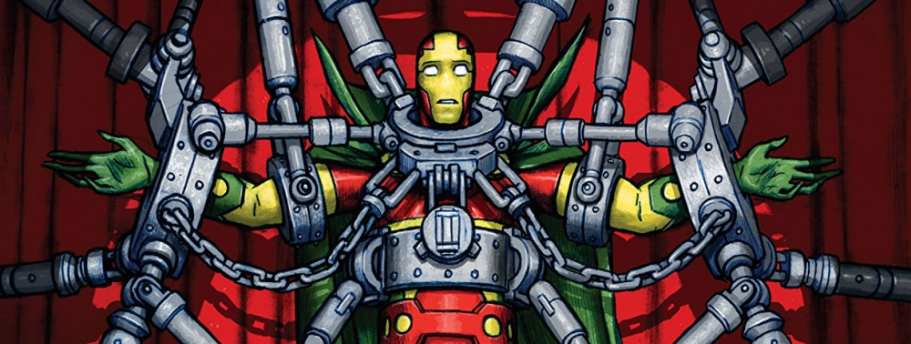 Big Trouble in MogOa [Beast Boy] Crop2_Review-Mister-Miracle-1-11