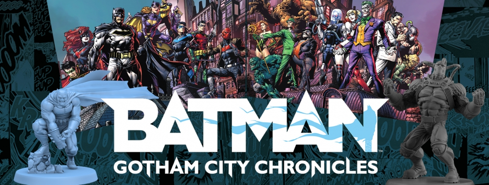 Gotham City Chronicle Crop2_mini_andouilletteetbatarang1