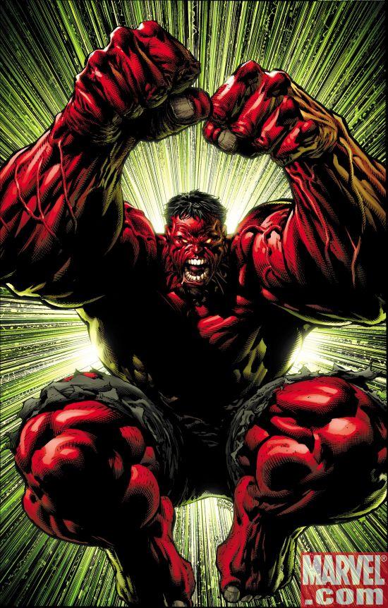 Part 14 / 4 Hulk3variant