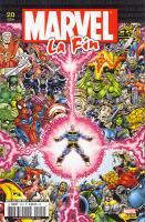 Thanos Tn_hs20