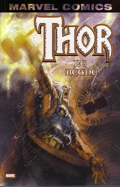 COMICS - Page 6 Thor2