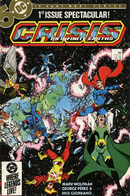 Green Lantern - Page 2 1