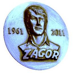 Zagor - Pagina 2 Yo