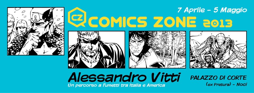 Alessandro Vitti: il suo blog - Pagina 2 562193_514519541928040_1461037096_n