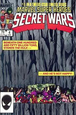 El tópic del Universo Cinematográfico Marvel  - Página 18 Secretwars04