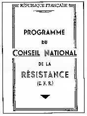 """Elections : le Sgen-Cfdt appelle à """"ne pas s'arc-bouter sur des vieux idéaux"""". Cnr_sept44-ee891"""