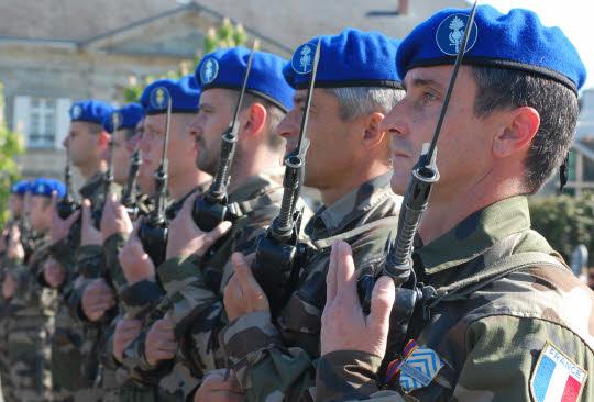 Europe, Trilatérale, mondialisme, soyez un conspirationniste : tôt ou tard, vous serez forcément dans le vrai Gendar11-2
