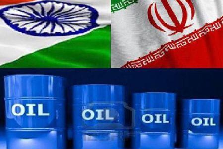 pour - L'Inde menacée de sanctions pour le refus de réduire les achats de pétrole à l'Iran Iran_hinde_petrole