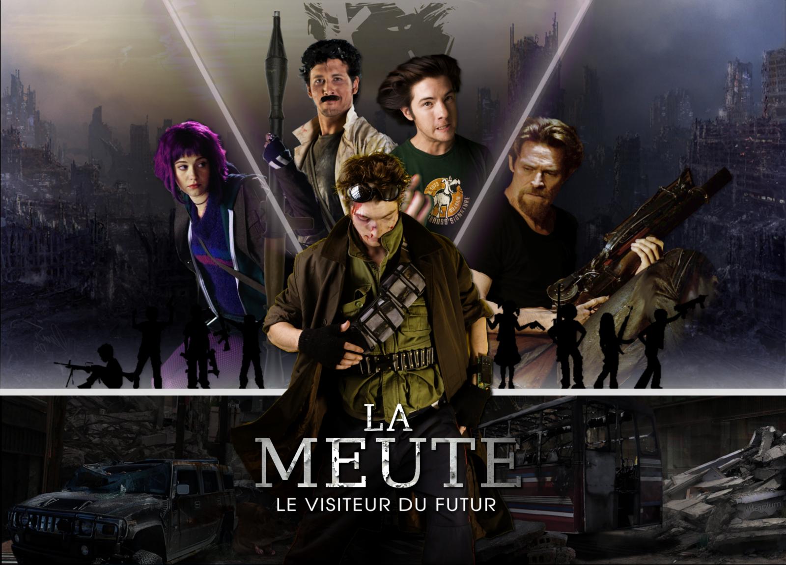 [ Infographie + Jeu] Fan-art de Ytterbium Lameute-ytterbium