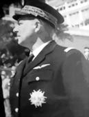 Armand Bénésis de Rotrou ! Une figure !!!! General_challe_130x170