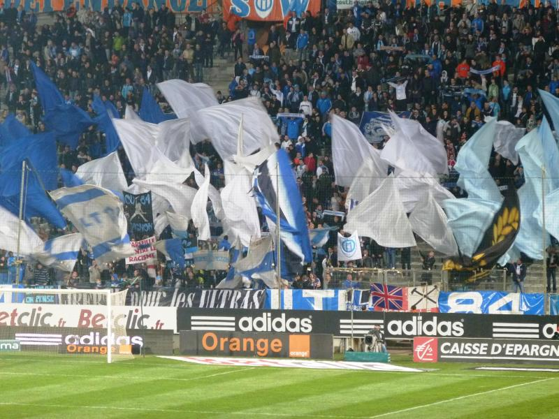 Olympique Marseille 26-OM-TOULOUSE%2003