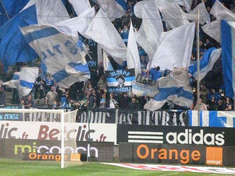 Olympique Marseille 26-OM-TOULOUSE%2005