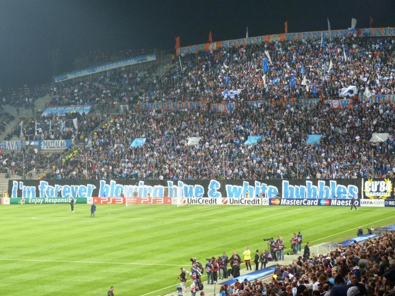Olympique Marseille CHL-3-OM-ARSENAL%2001