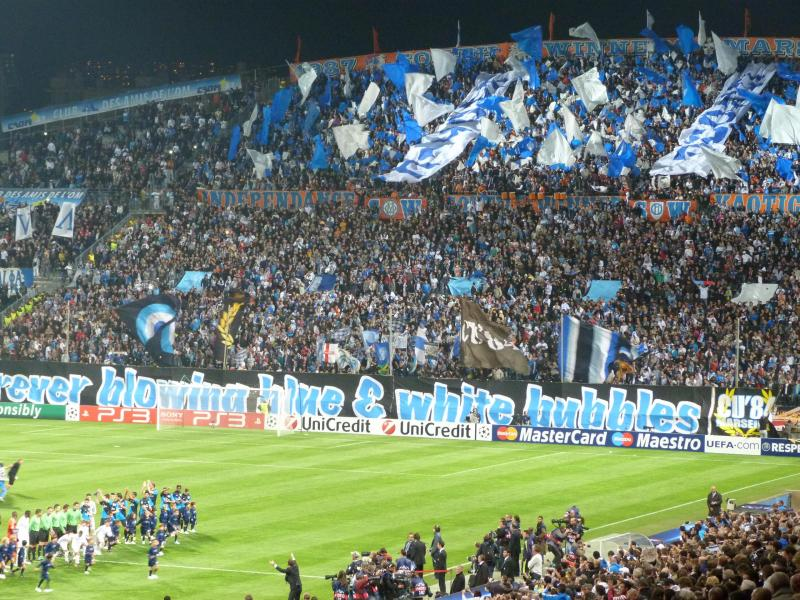Olympique Marseille CHL-3-OM-ARSENAL%2007