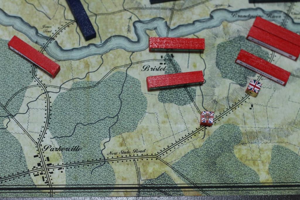 Period Kriegsspiel Maps? IMG_6635