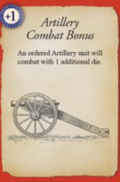 TORNEO Command & Colors Napoleonics 060d16be9da5e383cb146c359be3d7a6-tactic_ArtilleryCombat(2)