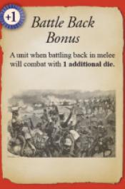 TORNEO Command & Colors Napoleonics 0920499debdb65614939af4260c5d227-tactic_BattleBack(2)