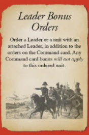 TORNEO Command & Colors Napoleonics 2f0d1f15b0494f1bf410f18f6c1bba73-tactic_LeaderBonusOrders(3)