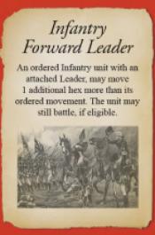 TORNEO Command & Colors Napoleonics 4e5b57fadfe57eaf0f87185a57032a44-tactic_InfantryForwardLeader(2)