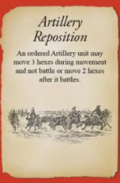 TORNEO Command & Colors Napoleonics 6067f69e12928ecc324948a1da301018-tactic_ArtilleryReposition(2)