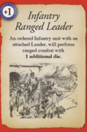 TORNEO Command & Colors Napoleonics 78427324d9e42f111a2bbf7d3152d775-tactic_InfantryRangedLeader(2)
