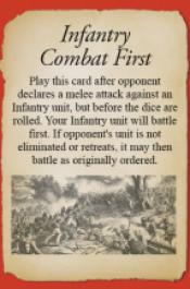 TORNEO Command & Colors Napoleonics Ffe08451cf9328f39fd5e94361818a2e-tactic_InfantryCombatFirst(2)