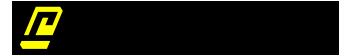 Les vélos Commencal Logo