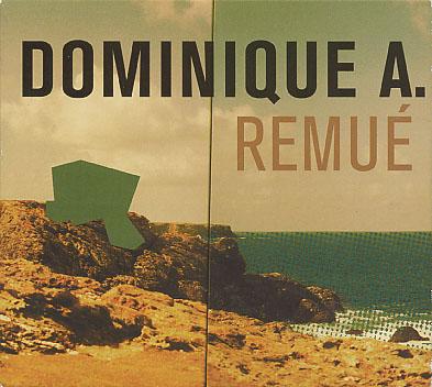 Et la chanson française? - Page 3 Remue_r