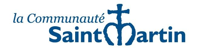 Sexe, drogue et idoles : La Vierge Marie met en garde les jeunes... - Page 2 Logo-csm