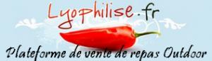 Partenariat avec lyophilise.fr S5_ab_logo-300x86