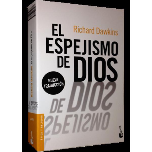 El Espejismo de Dios - Richard Dawkins [formato PDF/Descarga] El-espejismo-de-dios