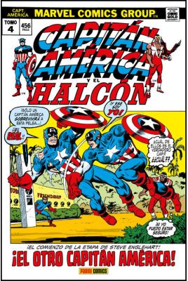 UN POCO DE NOVENO ARTE - Página 37 Capitan-america-y-el-halcon-4-el-otro-capitan-america-