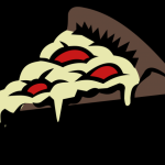 Briana – O verdadeiro nome de Sophie - Página 4 Pizza-150x150