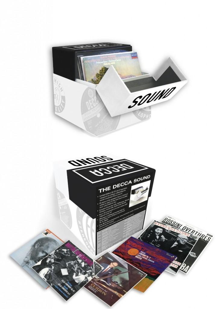 The Decca Sound box set The-Decca-Sound-The-Analogue-Years-ComoFicho-716x1024