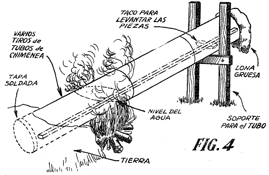 doblar madera 520
