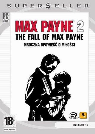 تحميل لعبة max payne 2 Max_payne_2_the_fall_of_max_payne-pc-okladka_2d_pl-400x565