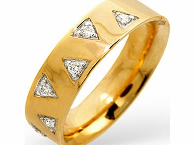 nakit -ukras ili umetnost - Page 3 Ampalian-jewellery-18-carat-gold-diamond-wedding-ring-193-