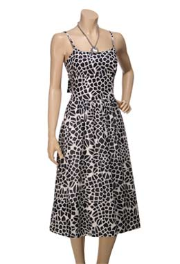 Vasarinės suknelės. Ann-louise-roswald-minerva-dress-by-ann-louise-roswald