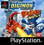 PSX one Bandai-digimon-rumble-arena-psx