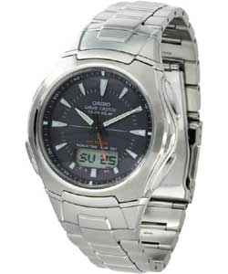 Montres, la marque du temps et de la personnalité - Page 4 Casio-wave-ceptor-radio-controlled-tough-solar-watch