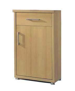 .:Vonios kambarys:. Furniture123-multi-storage-cupboard