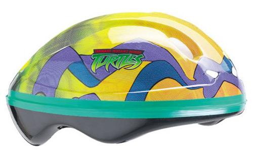 velocio: apres ma chute, faut-il obeir a mon medecin? Mv-teenage-mutant-ninja-turtles-helmet