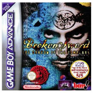 Little King Story Nintendo-broken-sword-gba
