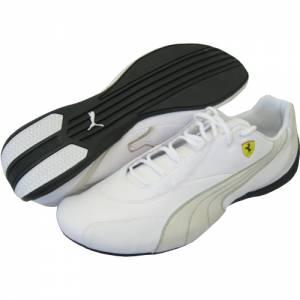 Što ste zadnje kupili od odjeće/obuće (SAMO SLIKE) Puma-pace-scuderia-ferrari-drift-cat