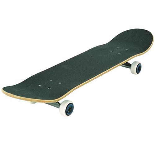 Vos voitures (dans la vraie-vie) - Page 3 Renner-pro-complete-skateboard-z2blue