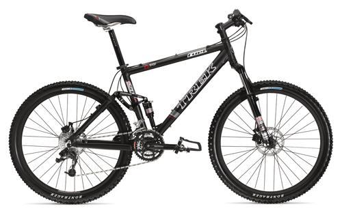 bike trek fuel Trek-fuel-70-2006-bike
